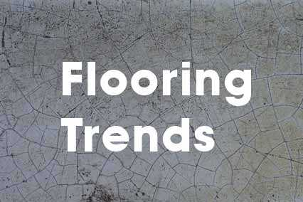 5 Flooring Innovation Adopted By The Industry Experts