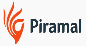 Structured investment group piramal group tudor investments aum