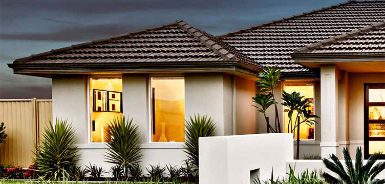 Different Types Of Roof Tiles Constro Facilitator