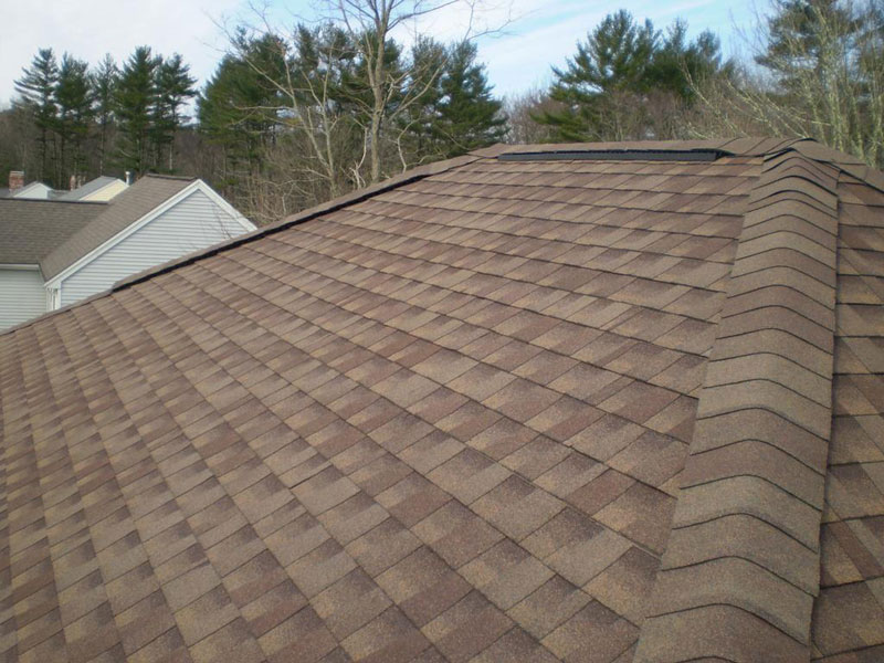 Roofing Ventilation And Different Types Of Vents Constro Facilitator
