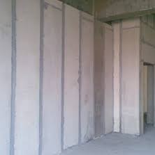 Different Types Of Partition Walls For Your Building Structure