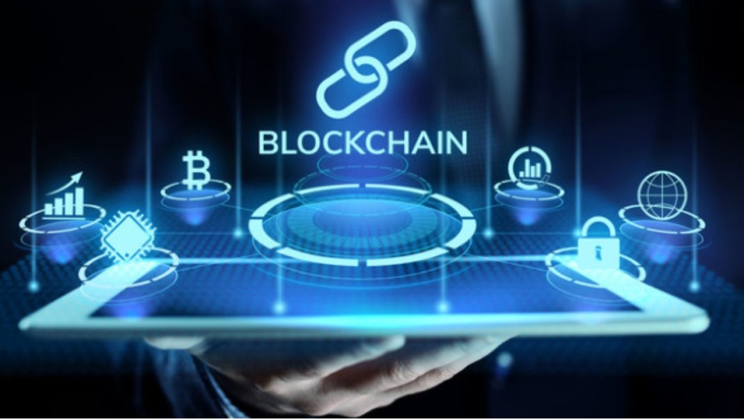 Karnataka to use blockchain for property registration  Read more at: https://www.deccanherald.com/state/top-karnataka-stories/karnataka-to-use-blockchain-for-property-registration-934862.html